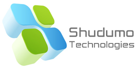 Shudumo technology